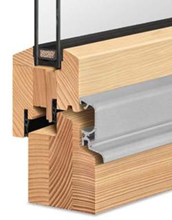 fenster josef. Black Bedroom Furniture Sets. Home Design Ideas